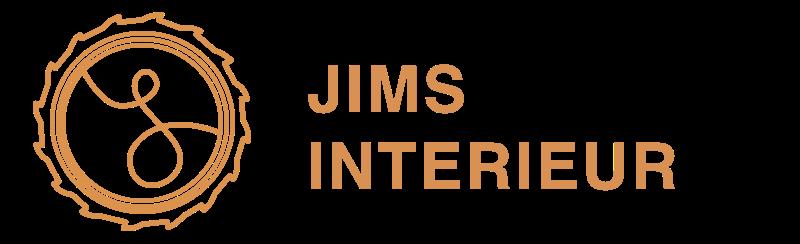 JIMS INTERIEUR logo